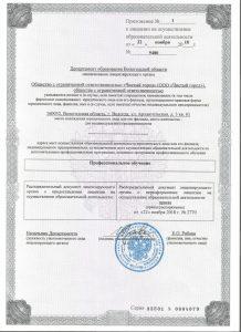 Licenziya-Prilozhenie
