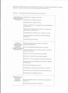 Metodicheskie-rekomendacii-03