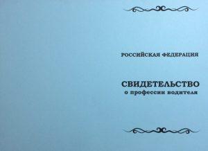 Obrazec-dokumenta-ob-obrazovanii-1
