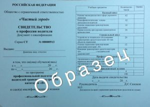 Obrazec-dokumenta-ob-obrazovanii-2