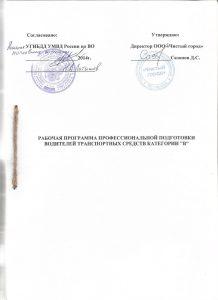 rabochaya-programma-01