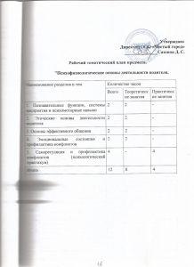 rabochaya-programma-16