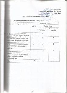 rabochaya-programma-25