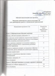 rabochaya-programma-43