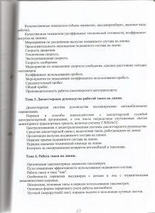 rabochaya-programma-53